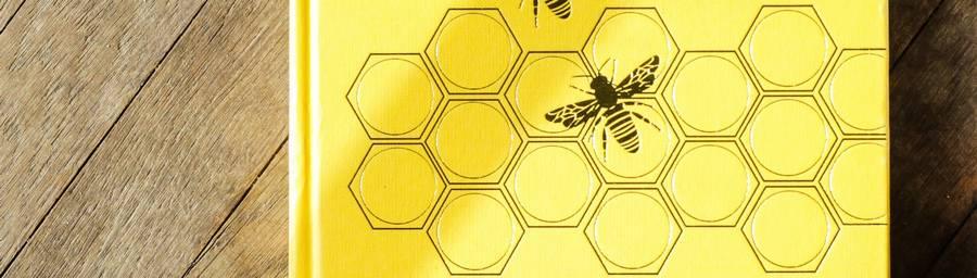 Pour les apiculteurs