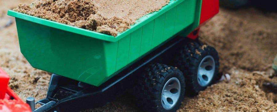 Equipements tracteurs