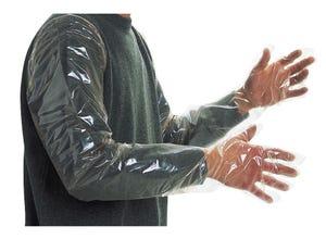 Gant Spécial Délivrance x 50