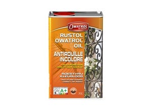 Anti-rouille Rustol 1L