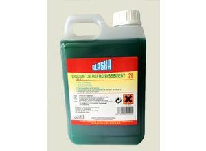 Liquide permanent -25°C standard 2 L