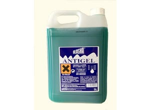 Antigel pur 5L