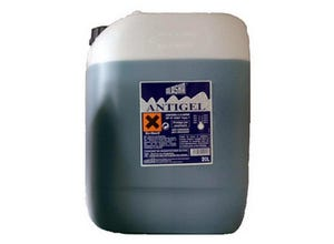 Antigel pur 20L