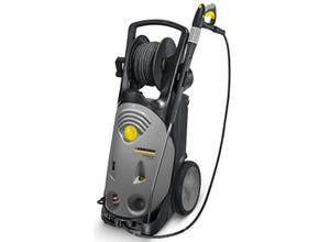 Nettoyeur haute pression HD10/25-4 SX