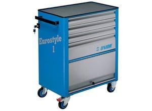 Servante atelier Eurostyle 1    4 tiroirs