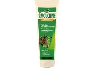 Emouchine Gel 250ml