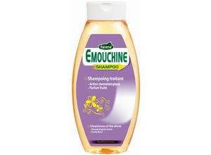 Emouchine Shampoo 500ml