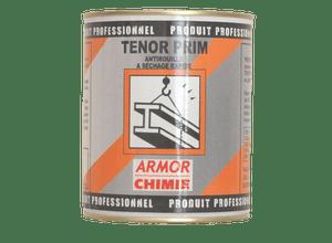 Ténor primaire gris 1 kg