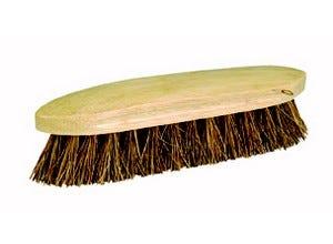 Bouchon chiendent fibres naturelles