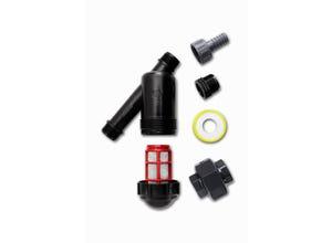 Kit de protection de pompe