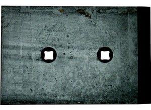 Pieces d'usure de contre-sep 10327 ad.