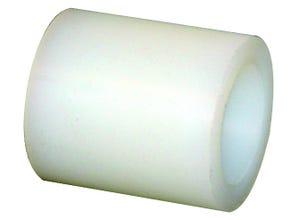 Bague nylon 42x30x35 pour palier