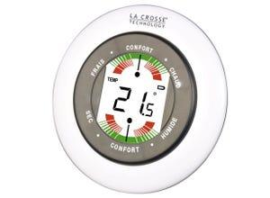 Thermomètre électronique WT138