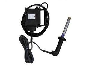 Ecorneur électrique avec transformateur 24 V