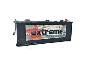 Batterie agricole extrem AP21