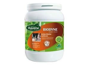 Biodyne 1 kg