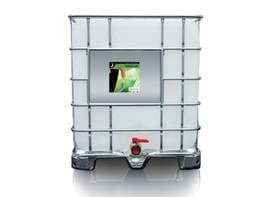 Spray 2A 1000 kg