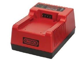 Chargeur de batterie C750 rapide
