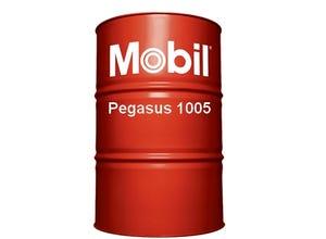 MOBIL PEGASUS 1005 208L