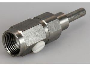 Mécanisme Inox MOD.94