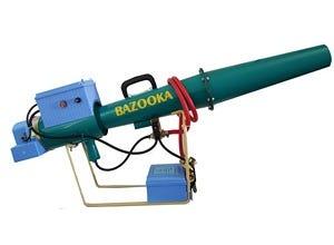 Canon Bazooka électronique DBS-E5