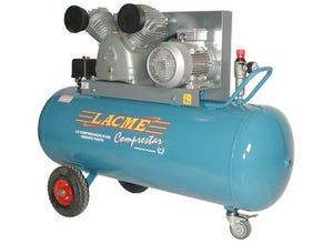 Comprestar 36 V 200 T LACME