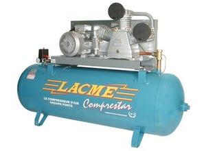 Comprestar 3042 B LACME