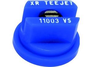 BUSE XR 11003-VS INOX BLEUE LA PIECE