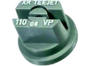 BUSE XR 11006-VS INOX GRISE LA PIECE