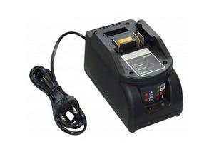 Chargeur pour batterie Li-Ion 24V