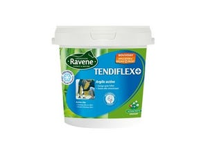 Tendiflex + 1,5 kg