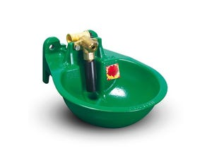 F30 TUBE 1/2