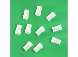 Filtres tubes PL F11 (x10)