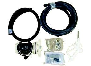 Kit de transvasement Adblue 12V