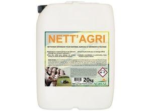 Nett'Agri 20 kg