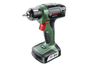 Perceuse-Visseuse Easydrill 12