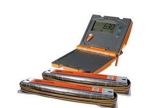 Kit de pesée QWK600