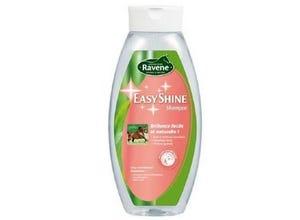 Easy Shine Shampoo 500 ml