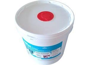 Seau distributeur Anti Germ Fresh