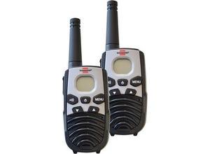 Talkie walkie TRX3500