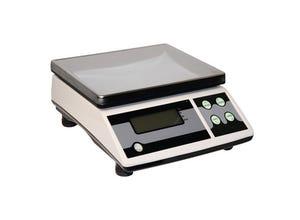 Balance de table digitale 30 kg