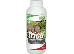 TRICO FLACON DE 1L