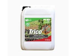 Répulsif gibiers (cervidés) TRICO bidon 5L