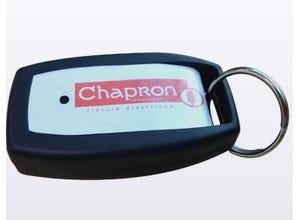 Testeur porte-clé Chapron