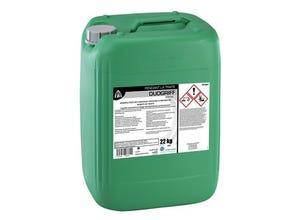 DUOGRIFF 22 kg vert