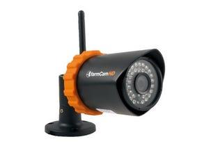 Caméra supplémentaire FarmCam HD