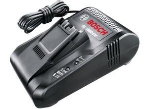 Chargeur ultra rapide AL1880CV