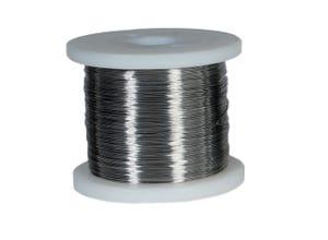 Bobine de fil inox 304 - 500 g