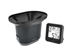 Pluviomètre WS9003-BLA