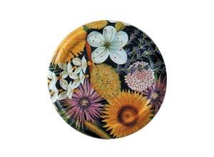 Capsule TO63 fiori x48
